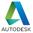 AutoDesk DWG Viewers